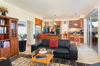 Photo 10: SAN DIEGO House for sale : 5 bedrooms : 10654 Arbor Heights Ln
