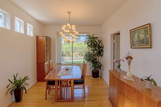 Photo 6: SAN DIEGO House for sale : 5 bedrooms : 10654 Arbor Heights Ln