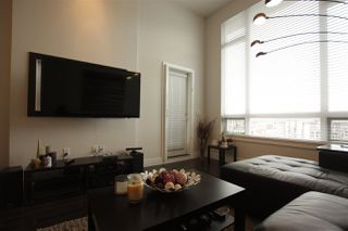 """Photo 8: C403 20211 66 Avenue in Langley: Willoughby Heights Condo for sale in """"Elements"""" : MLS®# R2356375"""