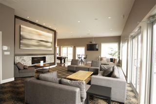 """Photo 18: C403 20211 66 Avenue in Langley: Willoughby Heights Condo for sale in """"Elements"""" : MLS®# R2356375"""