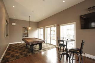 """Photo 19: C403 20211 66 Avenue in Langley: Willoughby Heights Condo for sale in """"Elements"""" : MLS®# R2356375"""