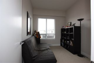 """Photo 13: C403 20211 66 Avenue in Langley: Willoughby Heights Condo for sale in """"Elements"""" : MLS®# R2356375"""