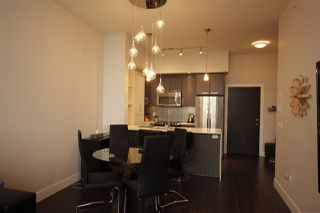 """Photo 3: C403 20211 66 Avenue in Langley: Willoughby Heights Condo for sale in """"Elements"""" : MLS®# R2356375"""