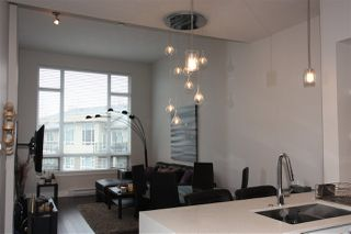 """Photo 5: C403 20211 66 Avenue in Langley: Willoughby Heights Condo for sale in """"Elements"""" : MLS®# R2356375"""
