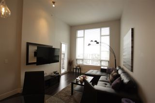"""Photo 4: C403 20211 66 Avenue in Langley: Willoughby Heights Condo for sale in """"Elements"""" : MLS®# R2356375"""