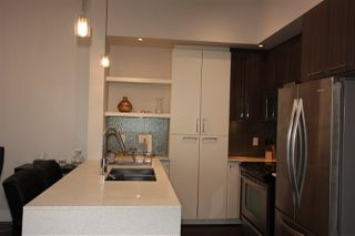 """Photo 7: C403 20211 66 Avenue in Langley: Willoughby Heights Condo for sale in """"Elements"""" : MLS®# R2356375"""