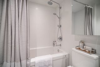 "Photo 12: 1407 680 SEYLYNN Crescent in North Vancouver: Lynnmour Condo for sale in ""Compass"" : MLS®# R2357834"