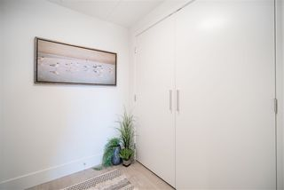 "Photo 13: 1407 680 SEYLYNN Crescent in North Vancouver: Lynnmour Condo for sale in ""Compass"" : MLS®# R2357834"