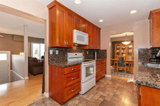 Photo 7: 1062 SPAR Drive in Coquitlam: Ranch Park House for sale : MLS®# R2359921