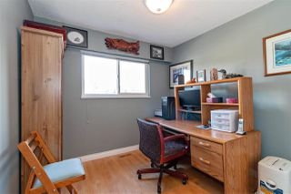 Photo 9: 1062 SPAR Drive in Coquitlam: Ranch Park House for sale : MLS®# R2359921