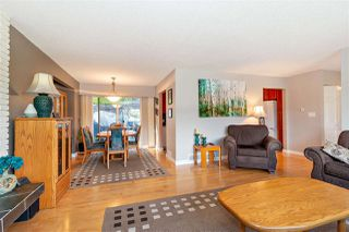 Photo 4: 1062 SPAR Drive in Coquitlam: Ranch Park House for sale : MLS®# R2359921