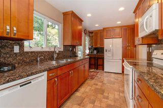 Photo 6: 1062 SPAR Drive in Coquitlam: Ranch Park House for sale : MLS®# R2359921