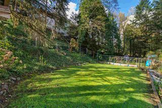 Photo 16: 1062 SPAR Drive in Coquitlam: Ranch Park House for sale : MLS®# R2359921
