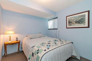 Photo 14: 1062 SPAR Drive in Coquitlam: Ranch Park House for sale : MLS®# R2359921