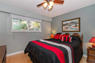 Photo 8: 1062 SPAR Drive in Coquitlam: Ranch Park House for sale : MLS®# R2359921