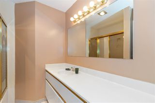 Photo 11: 1062 SPAR Drive in Coquitlam: Ranch Park House for sale : MLS®# R2359921