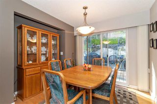 Photo 5: 1062 SPAR Drive in Coquitlam: Ranch Park House for sale : MLS®# R2359921