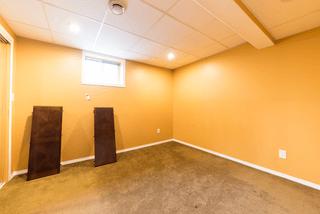 Photo 34: 71 Birmingham Place in Winnipeg: Linden Woods Residential for sale (1M)  : MLS®# 1909958