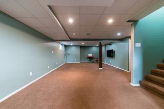 Photo 41: 71 Birmingham Place in Winnipeg: Linden Woods Residential for sale (1M)  : MLS®# 1909958