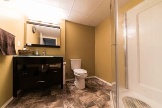 Photo 37: 71 Birmingham Place in Winnipeg: Linden Woods Residential for sale (1M)  : MLS®# 1909958