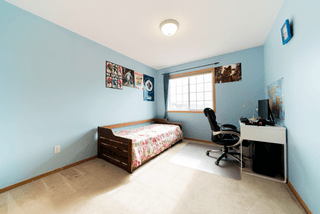 Photo 23: 71 Birmingham Place in Winnipeg: Linden Woods Residential for sale (1M)  : MLS®# 1909958