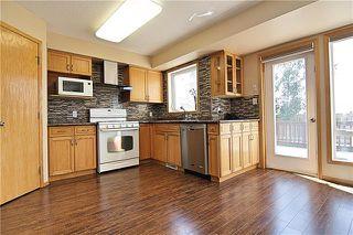 Photo 5: 71 Birmingham Place in Winnipeg: Linden Woods Residential for sale (1M)  : MLS®# 1909958
