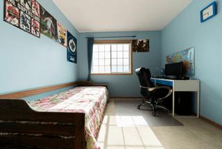 Photo 24: 71 Birmingham Place in Winnipeg: Linden Woods Residential for sale (1M)  : MLS®# 1909958