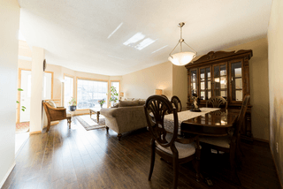 Photo 12: 71 Birmingham Place in Winnipeg: Linden Woods Residential for sale (1M)  : MLS®# 1909958