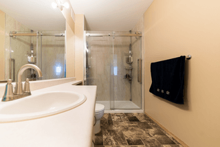 Photo 30: 71 Birmingham Place in Winnipeg: Linden Woods Residential for sale (1M)  : MLS®# 1909958