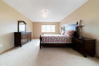 Photo 19: 71 Birmingham Place in Winnipeg: Linden Woods Residential for sale (1M)  : MLS®# 1909958