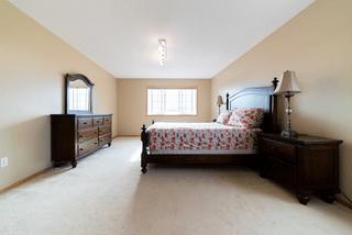 Photo 19: 71 Birmingham Place in Winnipeg: Linden Woods Residential for sale (1M)  : MLS®# 1909958