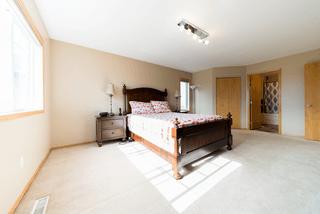 Photo 20: 71 Birmingham Place in Winnipeg: Linden Woods Residential for sale (1M)  : MLS®# 1909958