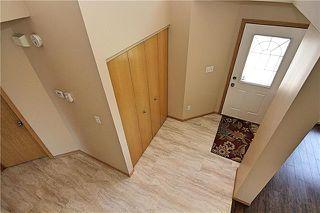 Photo 2: 71 Birmingham Place in Winnipeg: Linden Woods Residential for sale (1M)  : MLS®# 1909958