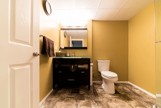 Photo 36: 71 Birmingham Place in Winnipeg: Linden Woods Residential for sale (1M)  : MLS®# 1909958