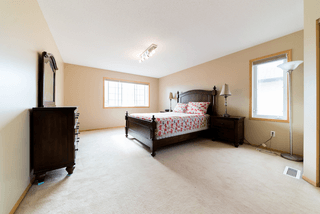 Photo 18: 71 Birmingham Place in Winnipeg: Linden Woods Residential for sale (1M)  : MLS®# 1909958