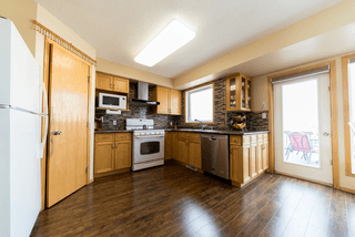 Photo 10: 71 Birmingham Place in Winnipeg: Linden Woods Residential for sale (1M)  : MLS®# 1909958