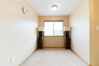 Photo 15: 71 Birmingham Place in Winnipeg: Linden Woods Residential for sale (1M)  : MLS®# 1909958