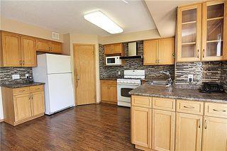 Photo 6: 71 Birmingham Place in Winnipeg: Linden Woods Residential for sale (1M)  : MLS®# 1909958