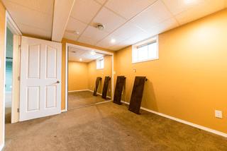 Photo 35: 71 Birmingham Place in Winnipeg: Linden Woods Residential for sale (1M)  : MLS®# 1909958