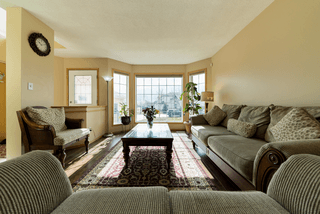 Photo 5: 71 Birmingham Place in Winnipeg: Linden Woods Residential for sale (1M)  : MLS®# 1909958