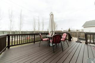Photo 42: 71 Birmingham Place in Winnipeg: Linden Woods Residential for sale (1M)  : MLS®# 1909958