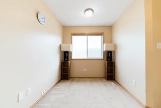 Photo 25: 71 Birmingham Place in Winnipeg: Linden Woods Residential for sale (1M)  : MLS®# 1909958