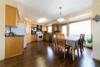 Photo 7: 71 Birmingham Place in Winnipeg: Linden Woods Residential for sale (1M)  : MLS®# 1909958