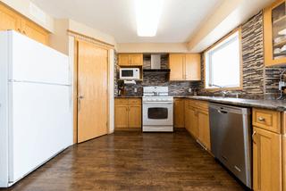 Photo 9: 71 Birmingham Place in Winnipeg: Linden Woods Residential for sale (1M)  : MLS®# 1909958