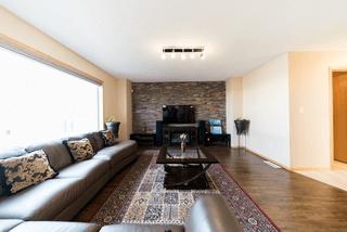 Photo 14: 71 Birmingham Place in Winnipeg: Linden Woods Residential for sale (1M)  : MLS®# 1909958