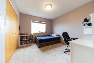 Photo 26: 71 Birmingham Place in Winnipeg: Linden Woods Residential for sale (1M)  : MLS®# 1909958