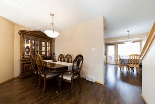 Photo 13: 71 Birmingham Place in Winnipeg: Linden Woods Residential for sale (1M)  : MLS®# 1909958