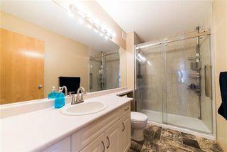 Photo 16: 71 Birmingham Place in Winnipeg: Linden Woods Residential for sale (1M)  : MLS®# 1909958