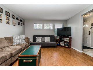 "Photo 4: 2 2223 ST JOHNS Street in Port Moody: Port Moody Centre Townhouse for sale in ""PERRY'S MEWS"" : MLS®# R2363236"