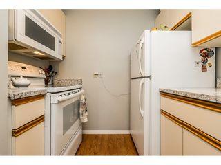 """Photo 8: 2 2223 ST JOHNS Street in Port Moody: Port Moody Centre Townhouse for sale in """"PERRY'S MEWS"""" : MLS®# R2363236"""